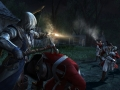 assassins-creed-3-3