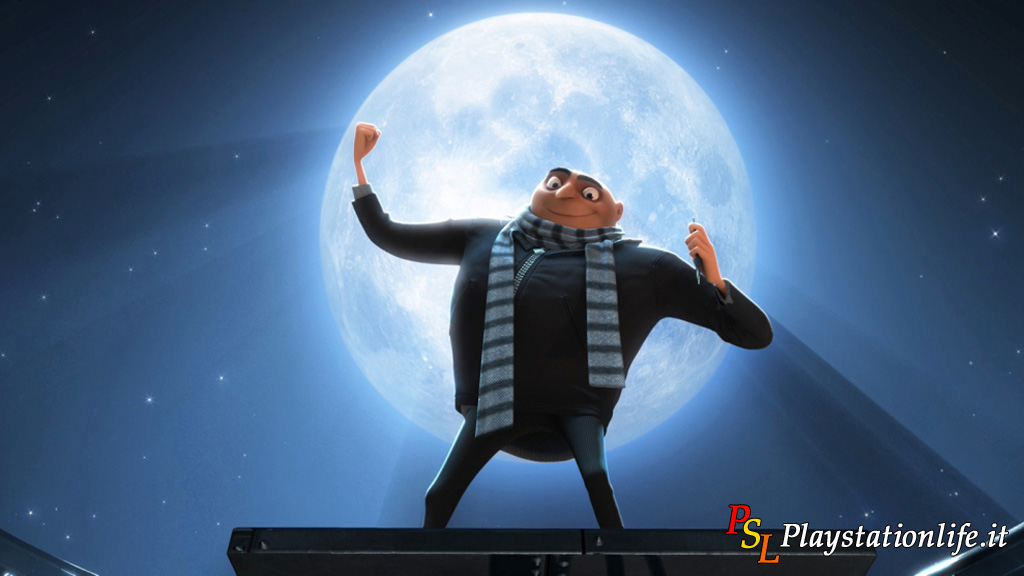 gru-e-la-luna