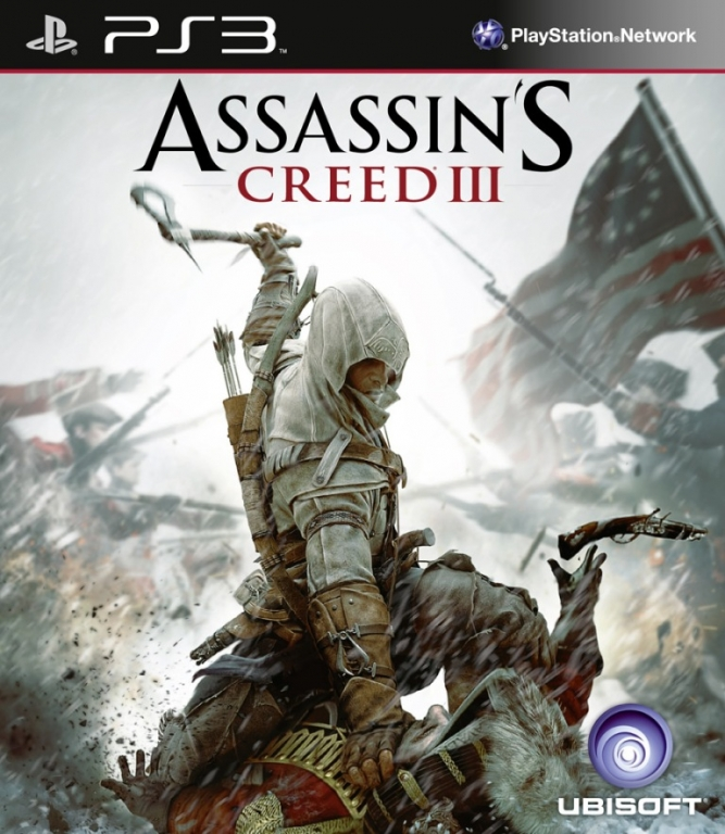 assassinscreed3_cover