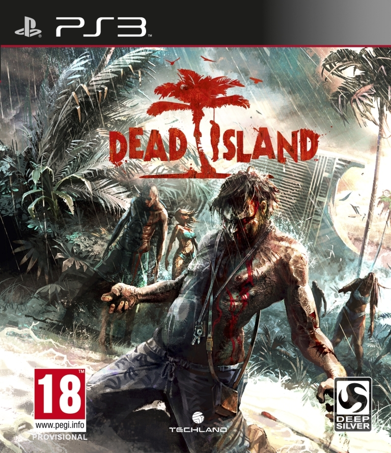 dead-island-packshot-ps3