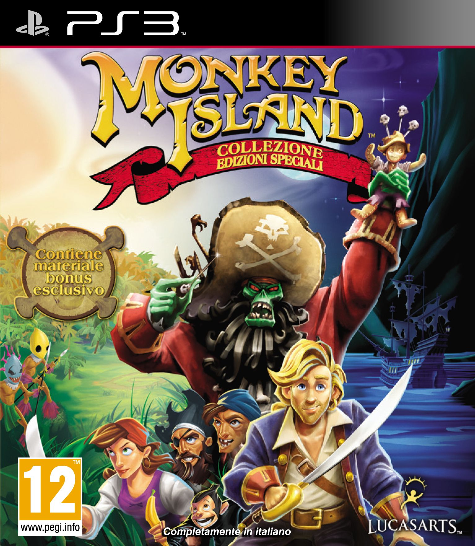 monkeyisland_packshot