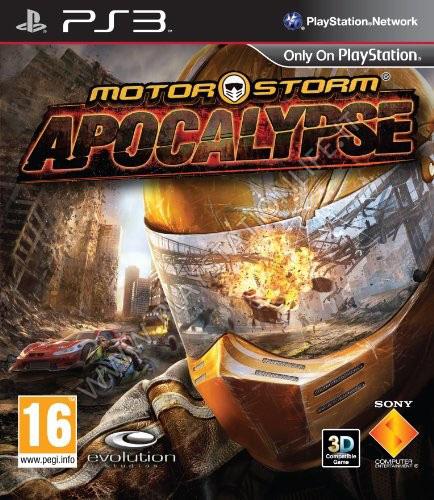 motorstorm-apocalypse_cover