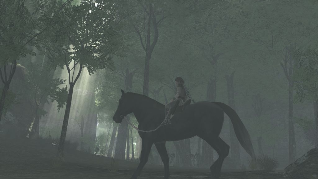 shadowofthecolossus-3