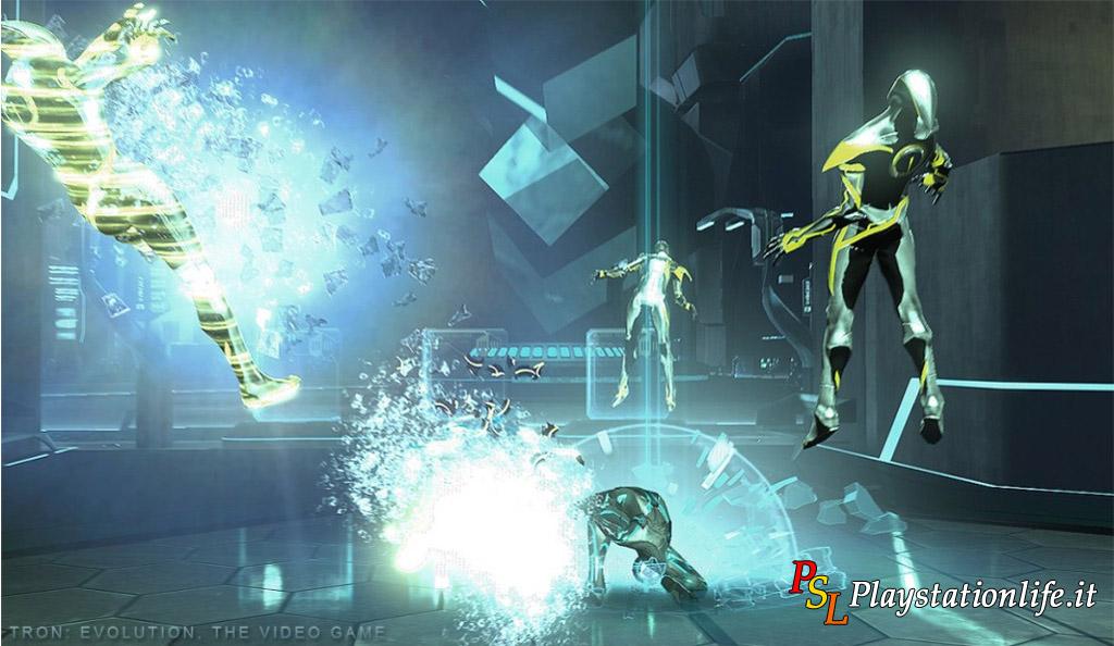 tron-evolution-4