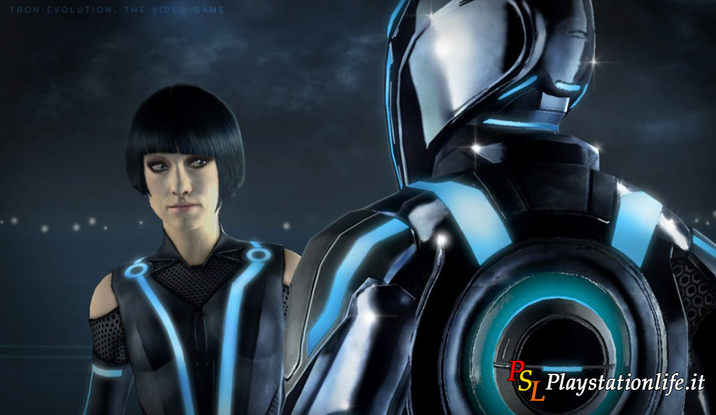 tron-evolution-9
