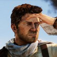 Arriva qualche buona nuova per Uncharted in versione NGP che arriver con il lancio della nuova console portatile di casa Sony. In sostanza  stato annunciato daArne Meyer, community manager...