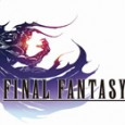 Square Enix ha levato il riserbo sulla data di uscita di Final Fantasy IV: The Complete Collectionper PSP (Playstation Portable), il gioco arriver infatti il 22 Aprile 2011 in tutti...