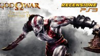 Arrivano su Playstation 3 i due capitoli della serie God of War rilasciati dapprima esclusivamente su PSP nella GOW Collection Volume 2, Kratos  quindi pronto a scatenarsi nuovamente in...