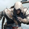 Parecchi giocatori di Assassin&#8217;s Creed III avranno notato un p di bug, glitch ed errori di vario titolo all&#8217;interno dell&#8217;ultima fatica di casa Ubisoft. Ovviamente il team di sviluppo ha...