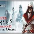 Questo nostro speciale è indirizzato acoloro che non hanno avuto modo di accedere alla beta multiplayer online di Assassin's Creed:Brothehood, disponibile anche per tutti gli utenti iscritti al servizio […]