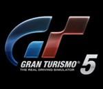 GT5Logo
