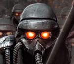 Killzone3-1