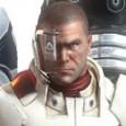 Che l'universo Mass Effect si fosse esaurito era davvero utopico pensarlo, come più volte annunciato non si è mai parlato della fine del franchise bensì della fine della storia del […]