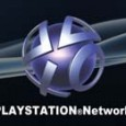 Tramite un comunicato apprendiamo che il Playstation Network non sarà disponibile per una manutenzione programmata da giovedì 1 marzo, a partire dalle ore 16:00 fino alle ore 07:00 del mattino […]