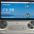Sembra finalmente smuoversi la situazione dell'Xperia Play di casa Sony, il famoso PSP Phone , che non vedeva un parco titoli degno del suo nome. Nello specifico sono stati annunciati […]