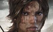 Grandi Novità, è questo che viene subito da dire quando si sà qualcosa di nuovo su un titolo tanto atteso come il reboot di Tomb Raider, in cui la nostra […]