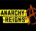 Anarchy-Reigns