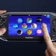 Buona (parziale) notizia per tutti gli interessati alla nuova console portatile di casa Sony NGP di cui apprendiamo una novità, la console sarà retrocompatibile con tutti i giochi per PSP. […]