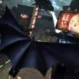 Con buona felicità per tutti i fan che hanno gradito il celebre Batman Arkham Asylum arriva qualche novità per il nuovo gioco della serie, più precisamente Warner Bros. Interactive Entertainment […]