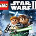 Activision ha diffuso un nuovissimo video per Lego Star Wars III: The Clone Wars, in arrivo a breve per tutte le piattaforme di gioco il 25 Marzo, che potetevedere in […]