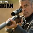 Il premio oscar George Clooney torna nei nostri schermi in un nuovo film, The American, un Thriller fuori dagli schemi moderni del genere diretto dal Anton Corbijn già noto per […]