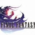 Square Enix ha levato il riserbo sulla data di uscita di Final Fantasy IV: The Complete Collectionper PSP (Playstation Portable), il gioco arriverà infatti il 22 Aprile 2011 in tutti […]