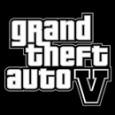 Oggi è arrivato il secondo spettacolare trailer di Grand Theft Auto V, alias GTAV, con un pò di ritardo sulla tabella di marcia è vero però con sequenze davvero spettacolari. […]