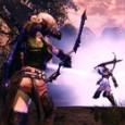 Bethesda in occasione della GDC 2011 ha rilasciato un nuovo video e nuove immagini su Hunted, il suo nuovo giocoaction in terza persona in co-opin via di sviluppo che esordirà […]