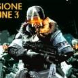 Guerrilla Games non ci ha fatto attendere molto dall'uscita del secondo capitolo della serie rilasciando l'attesissimo Killzone 3. Siamo pronti a continuare da dove avevamo interrotto la storia…. La Scheda […]