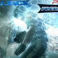 Square-Enix si getta nella mischia degli sparatutto in terza persona con un nuovissimo brand completamente distinto dagli altri di cui è già proprietaria, vediamo qual è il risultato raggiunto con […]