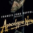 Il capolavoro delPremio Oscar Francis Ford Coppola, che sicuramente ogni amante dei film conoscerà e considerato uno tra i 100 film più belli di sempre, arriverà da giono 8 Giugno […]