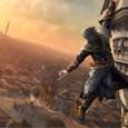 Arriva una notizia positiva per, quasi tutti, gli utenti Playstation 3 in quanto Ubisoft ha annunciato il rilascio in esclusiva temporale della Beta Multiplayer di Assassin's Creed Revelation su Playstation […]