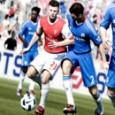 """Sarà l'interista Giampaolo Pazzini il giocatore italiano presente nella copertina di FIFA 12 che accompagnerà Rooney ed il milanistaMexes. """"Sono davvero onorato di essere sulla copertina di FIFA 12 e […]"""