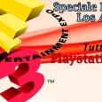 """La fiera di Los Angeles, che si tiene da giorno 7 Giugno al 9 Giugno, svelerà tantissime novità sul mondo Playstation per tale motivo abbiamo """"aperto"""" un apposito spazio con […]"""
