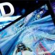 Dalla sua Press Conference dell'E3 2011 Sony ha annunciato anche qualcosa di nuovo per i giocatori Playstation 3, in particolare uno schermo 3D entry level dal costo contenuto per sfruttare […]