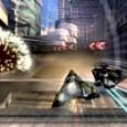 """Proprietari di PS3 e PSVita potete iniziare a scaldare i motori,WipEout HD Fury e WipEout 2048 finalmente insieme in maniera ufficiale, citiamo testualmente: """"WipEout HD Fury è stato rivisitato per […]"""