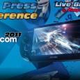 Come ogni anno non potevamo non seguire il principale evento Europeo dedicato ai videogame durante il quale si terrà la Sony Press Conference Live @ Gamescom 2011 di Colonia. Rimanete […]