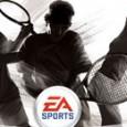 In occasione della Gamescom 2011 è stato annunciato Gran Slam Tennis 2, il nuovo gioco simulativo di casa Electronic Arts che lancia così la sfida agli altri 2 titoli del […]