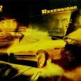 La serie di Driver torna con un nuovo episodio nelle console in alta definizione pronta a portare il lustro di un tempo perduto con le ultime uscite, l'obiettivo è stato […]