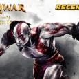 Arrivano su Playstation 3 i due capitoli della serie God of War rilasciati dapprima esclusivamente su PSP nella GOW Collection Volume 2, Kratos è quindi pronto a scatenarsi nuovamente in […]