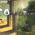 La serie di videogame trasportati in versione HD su Playstation 3 si arricchisce di una nuova collection contenente i famosi Ico e Shadow of the Colossus apparsi all'epoca su PS2 […]