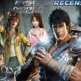 Hokuto no ken alias Fist of the north star alias Ken il guerriero approda su Playstation 3 con un gioco totalmente a lui dedicato, vediamo chi picchiare per bene…. .. […]