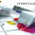 Il ritorno di Mercury dopo un bel po' di assenza dai nostri schermi arriva, questa volta con un capitolo in alta definizione per PS3, tramite il Playstation Network con tanti […]