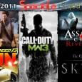 Nuovo mese con lanuova Rubrica di PlaystationLife dedicata ai 5 titoli più attesinel prossimo mese di Novembre.Ovviamente potete discutere sul nostro forumdi discussione sui titoli scelti per l'occasione ma anche […]