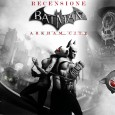 Dopo il grande successo riscosso dal primo episodio arriva il secondo capitolo della serie di Batman sviluppata dai ragazzi del team Rocksteady…. il momento tanto atteso dai fan è arrivato […]