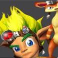 Il futuro della serie Jak and Daxter èstato piuttosto incerto in questa generazione nonessendo stato poi effettivamente rilasciato il capitolo inizialmente previsto per Playstation 3. Sull'argomento è intervenuto il co-presidente […]