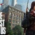 """Sono arrivati(finalmente dirà qualcuno) tutti i dettagli per il tanto atteso nuovo gioco di casa Naughty Dog, parliamo di""""The Last of US"""", direttamente dall'evento VGA. Il gioco è stato annunciato […]"""