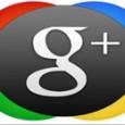 Una novità per voi che ci seguite arriva conl'avvio del2012, da oggi PlaystationLife sbarca su Google Plus, il Social Network del celebre motore di Ricerca. Da qualche tempo, avrete notato, […]