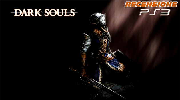Dopo aver stupito il pubblico video ludico con il rilascio di Demon's Soul, i ragazzi di From Software ritornano su Playstation 3con un titolo pensato e realizzato per gli hardcore […]