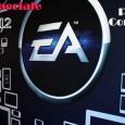 La conferenza EA si è aperta con John Riccitiello il Ceo di EA ,che ha annunciato fin da subito che sarebbero stati 10 i giochi presentati durante la conferenza. Si […]